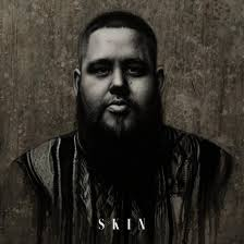 Skin – Rag'n'Bone Man
