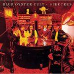 Godzilla – Blue Öyster Cult