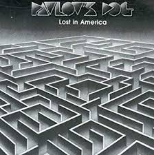 Pavlov's Dog ‎– Lost In America,jpg