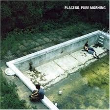 Palcebo - Pure morning