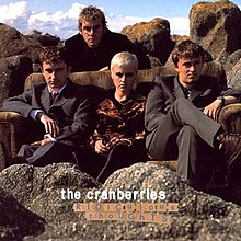 Ridiculous thoughts – The Cranberries