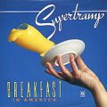 Breakfast in America – Supertramp