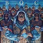 Burnin' for you – Blue Öyster Cult