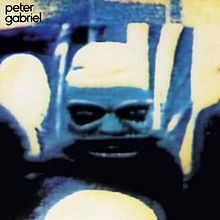 Security - Peter Gabriel