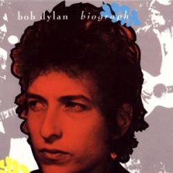 Biograph – Bob Dylan