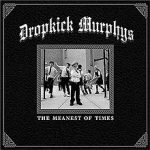 The State of Massachussets – Dropkick Murphys