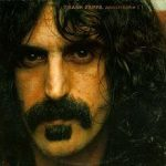 Don't eat the yellow snow – Frank Zappa