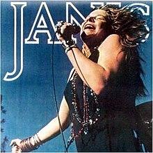 Janis - 1975