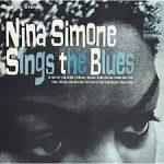 I want a little sugar in bowl – Nina Simone