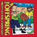 Pretty fly (for a white guy) – The Offspring