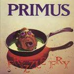 Mr. Knowitall – Primus