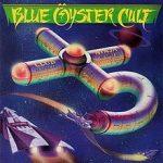 Make Rock not war – Blue Öyster Cult