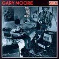 Still got the blues – Gary Moore