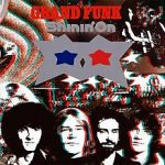 The loco-motion – Grand Funk Railroad