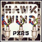 Death trap – Hawkwind