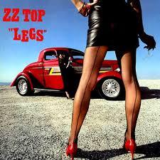 Legs – ZZ Top