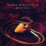 Cannibals – Mark Knopfler