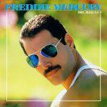 My love is dangerous – Freddie Mercury