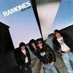 Pinhead – Ramones
