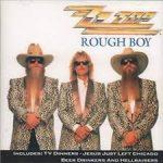 Rough boy – ZZ Top
