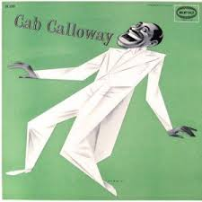 St. James Infirmary – Cab Calloway