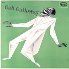 St. James Infirmary – Cab Calloway