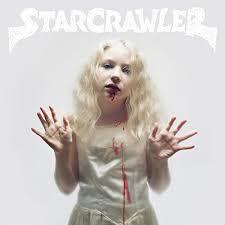 Starcrawler - album omonimo
