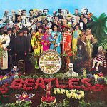 A day in my life – The Beatles