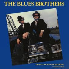 The Blues Brothers: Music from the Soundtrack