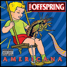 Americana – The Offspring