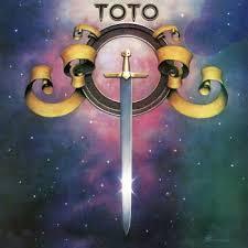 Toto (album)