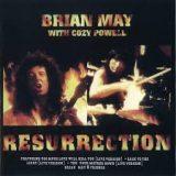 Resurrection – Brian May