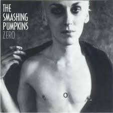 Zero – The Smashing Pumpkins