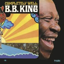 Completely Well - BB King