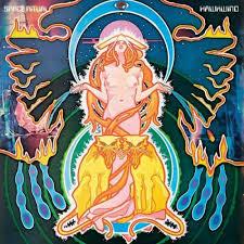 Hawkwind - Space Ritual