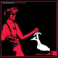 The Residents - Duck Stab -Buster & Glen