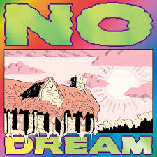 No dream – Jeff Rosenstock