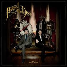 Panic!_at_the_Disco_-_Vices_&_Virtues