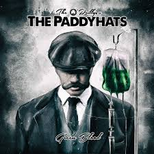 Green blood – The O'Reillys and the Paddyhats