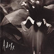 Ava Adore – The Smashing Pumpkins