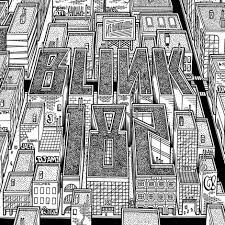 Blink-182 - Neighborhood