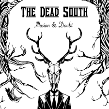 The Death South - Illusion & Doubt